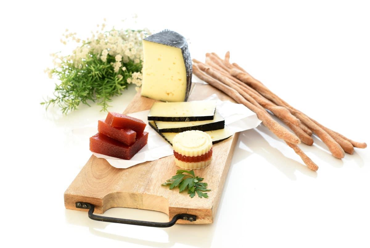 Cocinar Membrillo   Dulce De Membrillo Casero Velocidad Cuchara