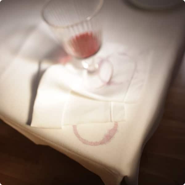 Enamorados del Vino