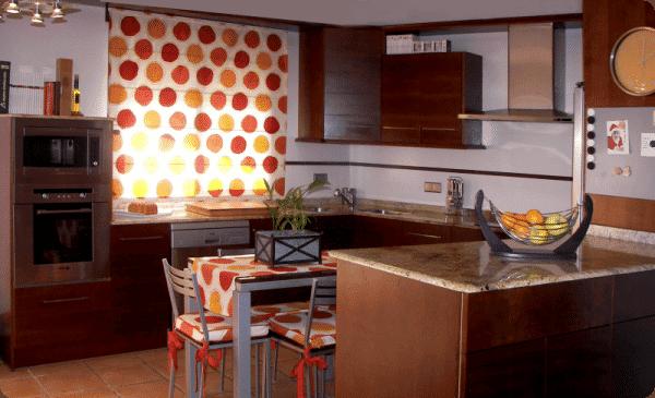 De grandes dimensiones velocidad cuchara for Ver fotos de cocinas