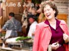 Regalos Navidad Julie&Julia 444