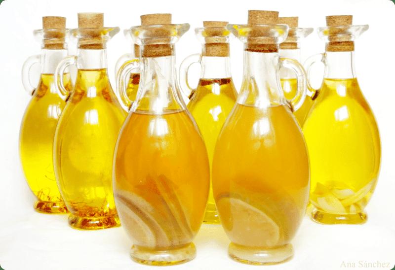 Consentido 50 uso para el vinagre for El vinagre desinfecta