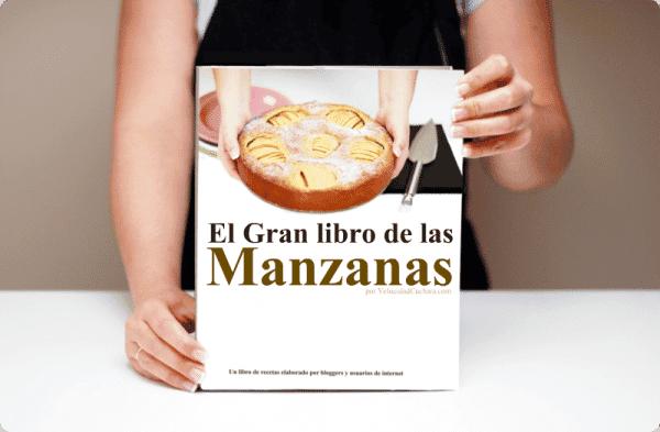 El gran libro de las manzanas, descárgatelo gratuitamente