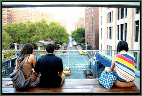 Nueva York en imágenes