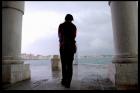 Venecia en imágenes