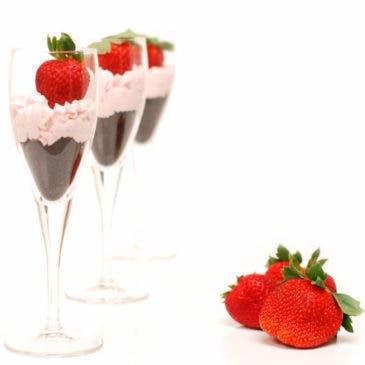 Galletas Oreo con nata de sabores