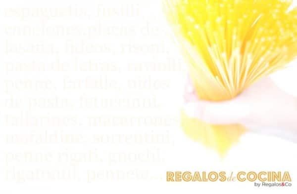 """Noveno RETO de Velocidad Cuchara """"Todo por la pasta"""" :)"""