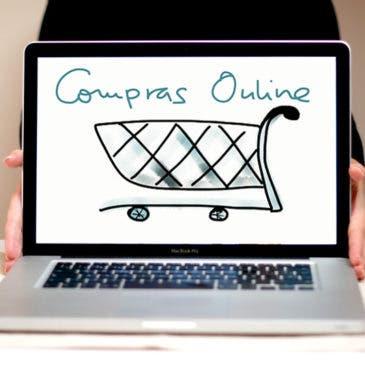 Tiendas online: De compras por la red