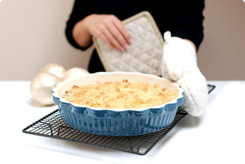 apple crumble con thermomix un cl sico british. Black Bedroom Furniture Sets. Home Design Ideas