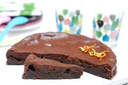 top2_Tarta-fondant-de-chocolate