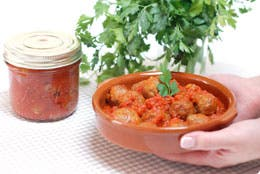 top4_Albondigas-con-salsa-de-tomate