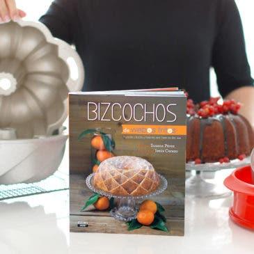 """""""Bizcochos"""" con Webos Fritos"""