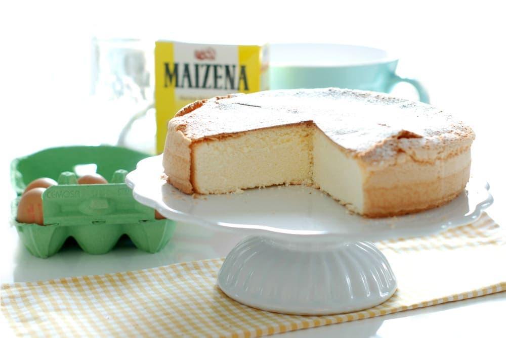 Bollo Maimón, una receta típica de Salamanca y Zamora