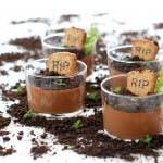 Cuajadas para enterramientos