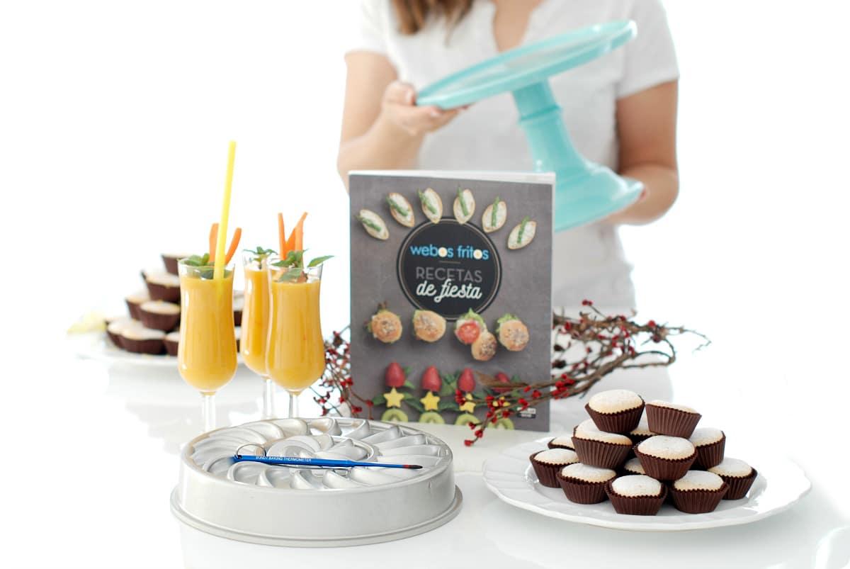 Ideas para regalos navide os velocidad cuchara - Ideas para envolver regalos navidenos ...