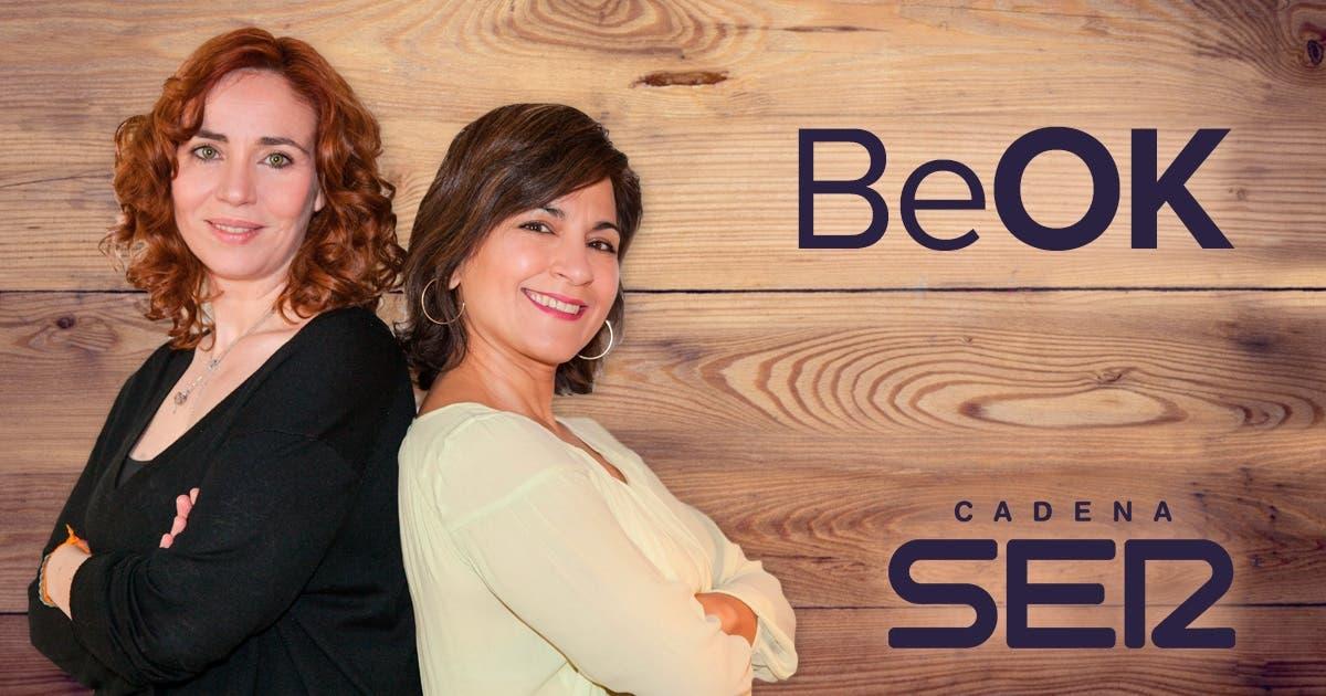 BeOK Cadena SER